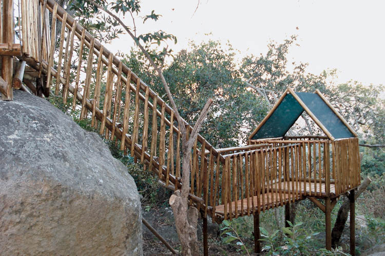 Jungle_Gyms_For_Africa-Angela_Jungle_Gym