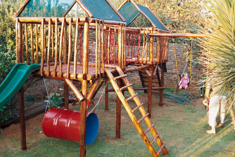 Jungle_Gyms_For_Africa-Chantelle_Jungle_Gym