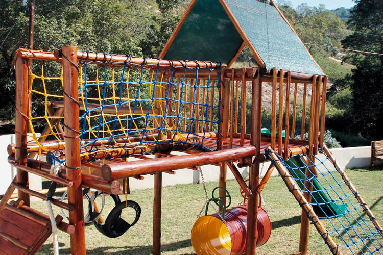Jungle_Gyms_For_Africa-Janine_Jungle_Gym