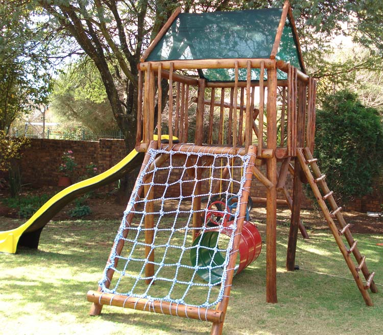 Woodwork Plans For Wooden Jungle Gym Pdf Plans