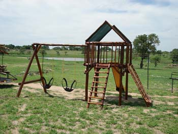 Jungle_Gyms_For_Africa_Wooden_Jungle_gym11